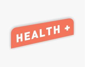 health-plus